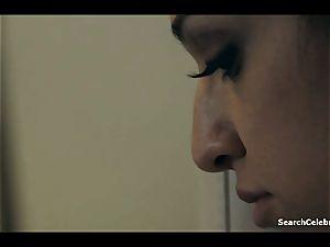 Aidra Fox, Samantha Hayes - submission Of Emma Marx
