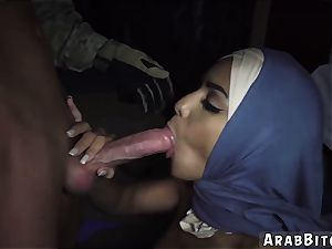 duddy s brutha pays ally s sista for orgy first time The backside spurt point, 23km